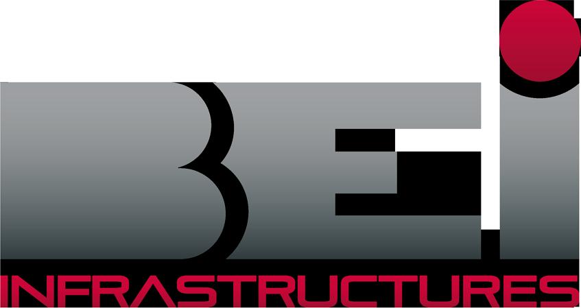 BEI Infrastructures | Bureau d'Études à Béziers