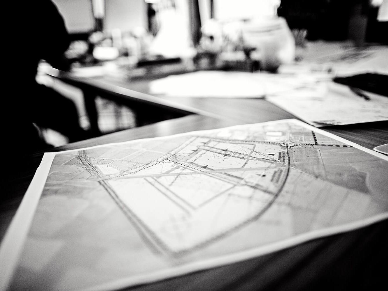 BEI Infrastructures | Bureau d'Études à Béziers | Qui sommes-nous ?