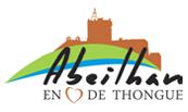 BEI Infrastructures | Bureau d'Études à Béziers | Clients - Commune d'Abeilhan