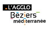 BEI Infrastructures | Bureau d'Études à Béziers | Clients - CABM
