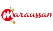 BEI Infrastructures | Bureau d'Études à Béziers | Clients - Commune de Maraussan